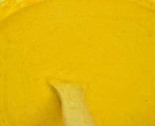 Рецепта за Крем супа от червена леща стъпка 8